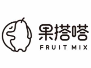 果搭嗒甘草水果店