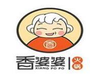 河南许昌香婆婆餐饮有限公司