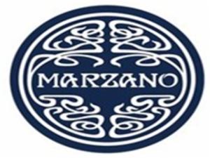 Marzano玛尚诺披萨