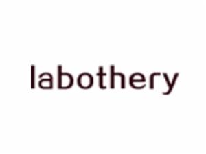 搞茶LABOTHERY