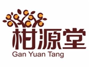 江门市新会区金永盛食品有限公司