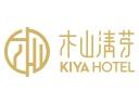 杭州凌睿酒店管理有限公司