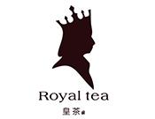 碧泓皇茶加盟