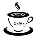 上海环岛咖啡餐饮管理有限公司