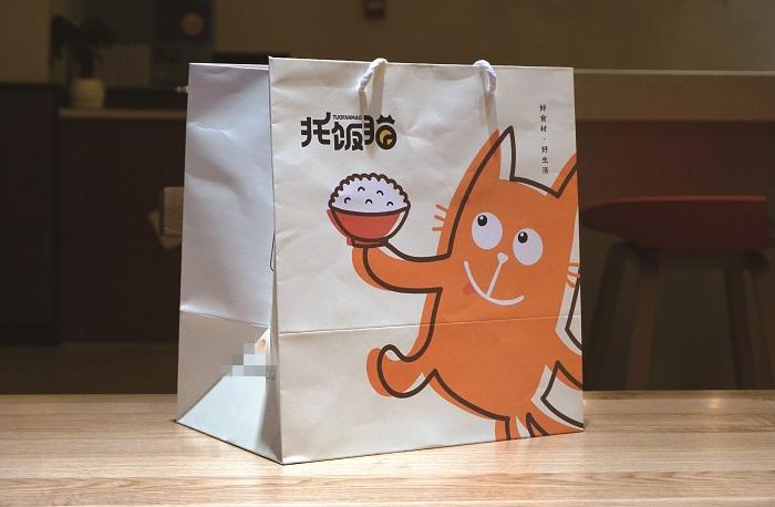 杭州品牌设计:一套好的VI设计能给你带来什么?_4