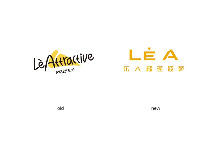 杭州品牌设计:一套好的VI设计能给你带来什么?_7
