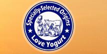 阿秋拉尕青藏酸奶有限公司