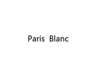 巴黎白法式烤肉餐厅加盟