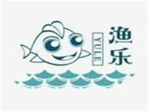文山食尚餐饮管理有限公司