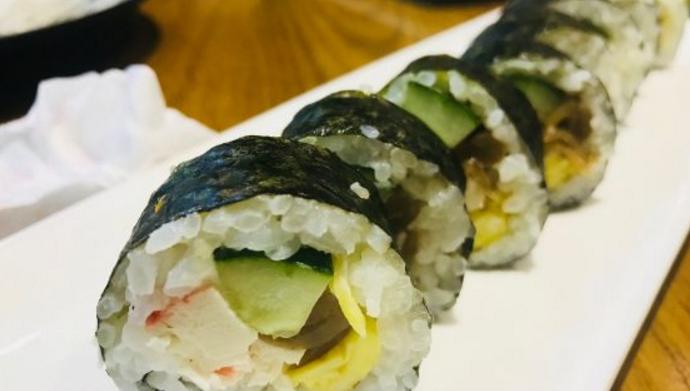 姜太御壽司加盟_2
