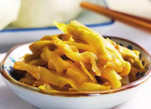 杭州餐饮品牌设计:如今什么样的品牌形象更符合时代要求?_1