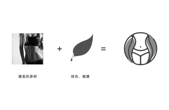 杭州餐饮品牌设计:如今什么样的品牌形象更符合时代要求?_2