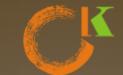 欧洛克硅藻泥