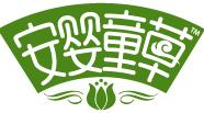江西三爱药业有限公司