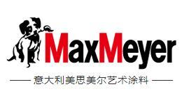 上海威罗环保新材料有限公司