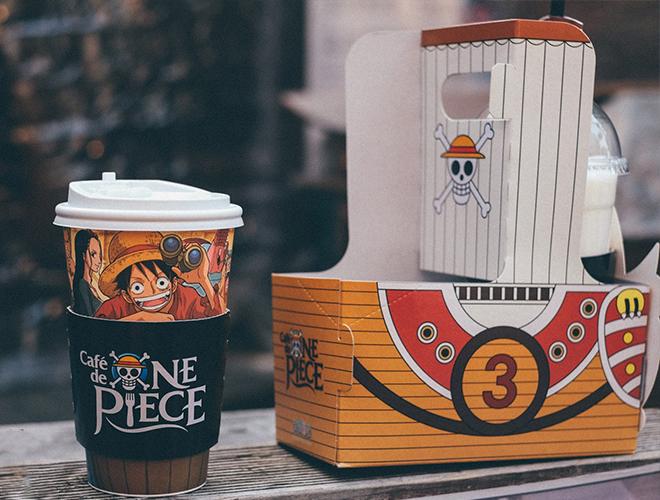 AA国际动漫_高利润动漫奶茶店如何避免竞争劣势_2