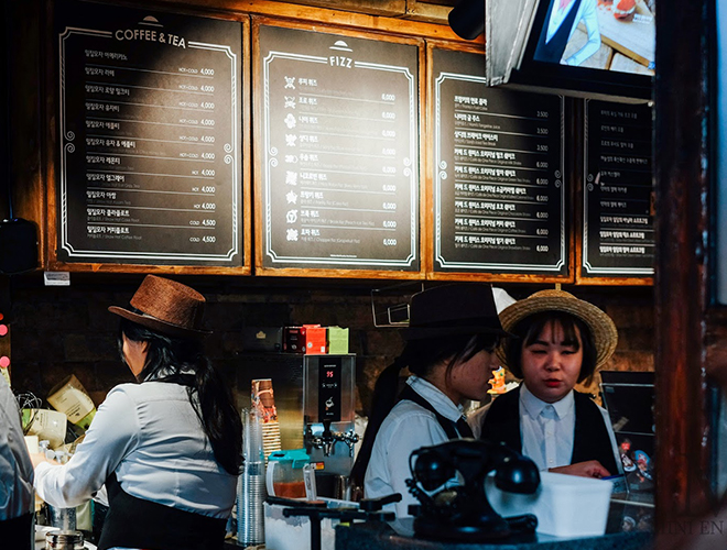 AA国际动漫_高利润动漫奶茶店如何避免竞争劣势_4