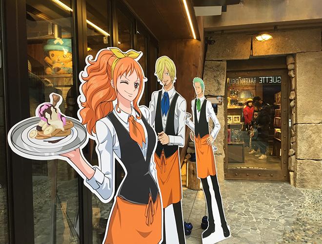 AA国际动漫_高利润动漫奶茶店如何避免竞争劣势_7