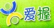 千厨饮食文化传播(北京)有限公司