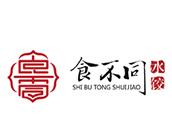 北京麦味投资管理有限公司