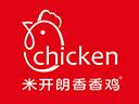 上海开圣餐饮管理有限公司