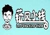 上海简卿企业管理有限公司