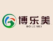 安徽博卡建材科技有限公司