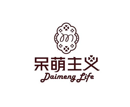 秦皇岛馨晟餐饮管理有限公司