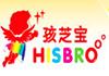 孩芝宝青少年儿童家具中国运营总部