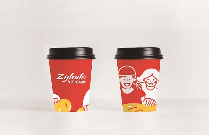 餐饮品牌文化如果彰显?杭州餐饮设计公司案例分享_6