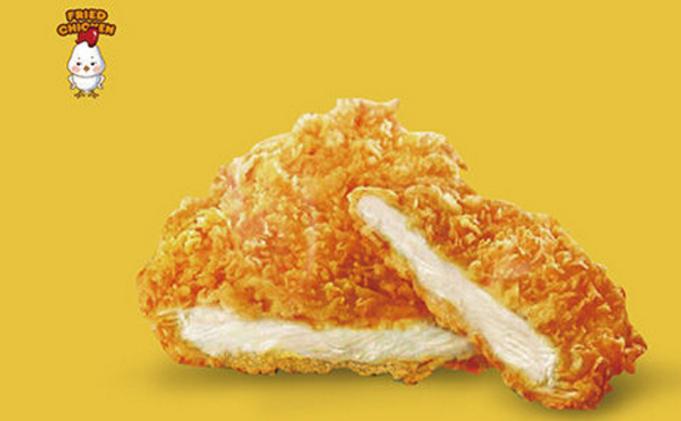 鸡哩集哩炸鸡加盟_2