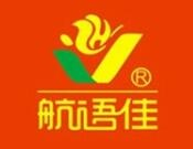 航语佳台湾卤肉饭