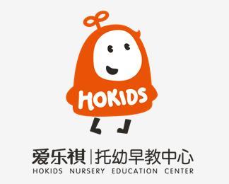 爱乐祺国际早教中心