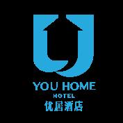 武汉优居酒店管理有限公司