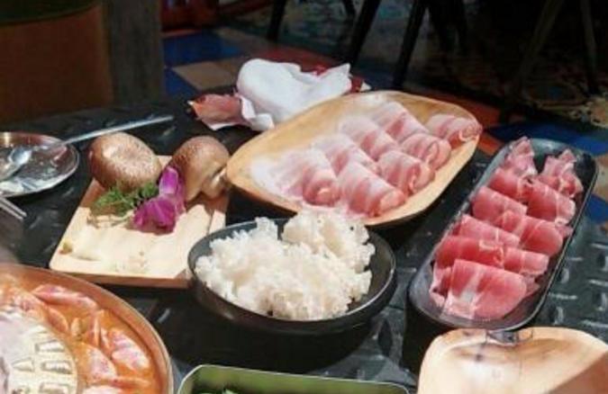 牛牛章鱼水煎肉加盟_3