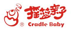 杭州金摇篮婴童用品有限公司