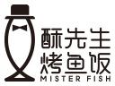 赤燊国际品牌管理(北京)有限公司