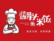 济南福瑞天成餐饮技术研发有限公司