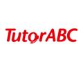 vipabc在线英语培训