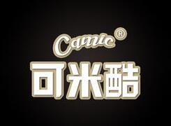北京春昌兴业食品有限公司