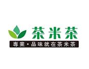 茶米茶餐饮管理有限公司