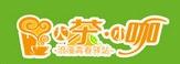 济南峻泽餐饮管理有限公司