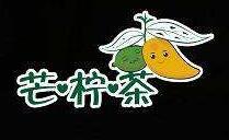 广州佰赞餐饮管理有限公司