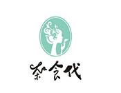 东莞市开创餐饮管理有限公司