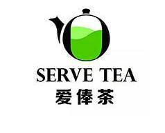 上海俸茶企业管理有限公司