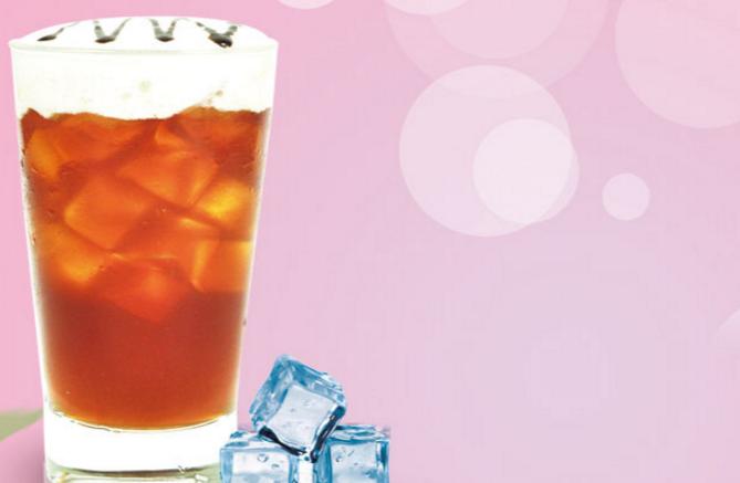冰冰靓茶加盟_2