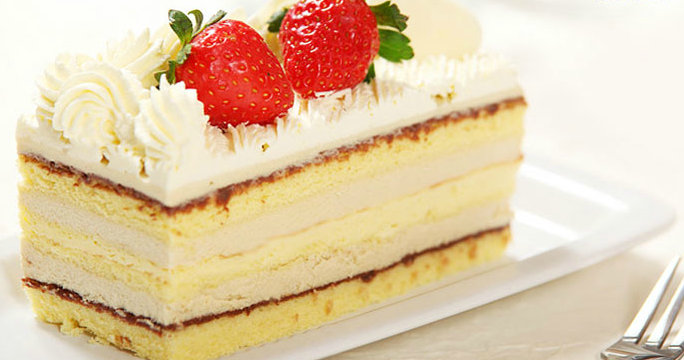 甜风集蛋糕加盟_4