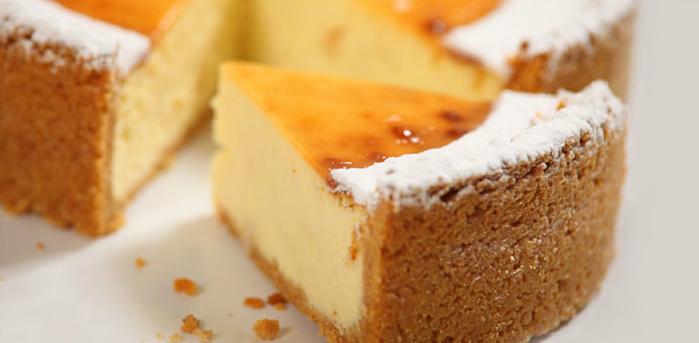 甜风集蛋糕加盟_3