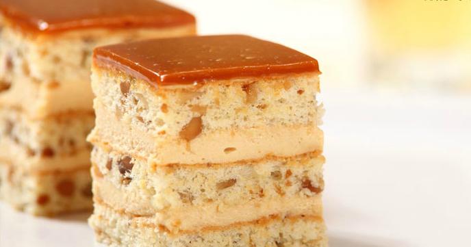 甜风集蛋糕加盟_1