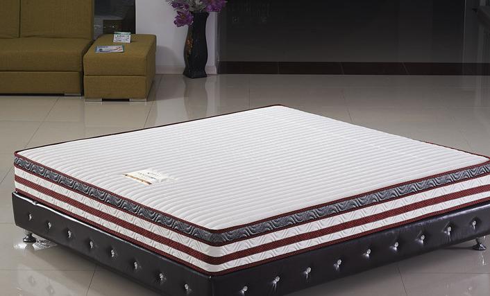豪华双面型床垫